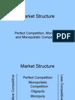 Market Structure.ppt