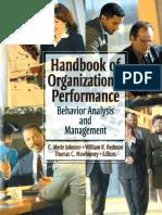 Handbook of organizational performance.pdf