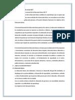 Análisis del currículo actual 2017.docx