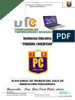PLAN ANUAL DE TRABAJO DE INNOVACION 2017.docx