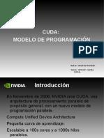 RondanAndres-CUDA.pdf