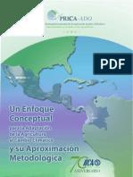 adaptacion y cambio climatico mexico.pdf