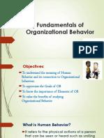 Chapter 1 Fundamentals of Organizational Behavior.pptx