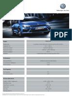Volkswagen Scirocco R Brochure.pdf