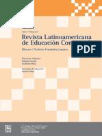 Revista_LA_Educ_Comp.pdf