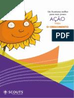 acoes_para_crescimento.pdf