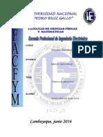 2° informe de electronicosIII.docx