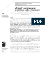 Call centre management  responsibilities and performance.pdf