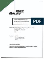 Tropical_and_Sub-tropical_Apiculture.pdf