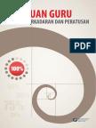 342136874-m13-Nisbah-Perkadaran-Dan-Peratusan-Panduan-Guru-Ppt.docx