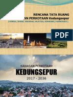 Kedungsepur_Semarang 17Mei2017.pptx