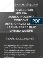 IMPUESTO ALA RENTA 5BTM.pptx