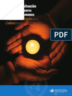 Informe_defensoresDH_2013_web.pdf