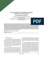 12_mehta_web_2013.pdf