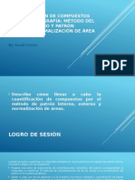 CLASE 21 Cuantificación GC-HPLC Problemas