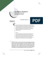Apocaliptica y Mesianismos - 135.pdf