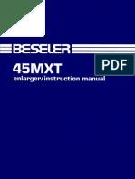 Beseler_45mxt