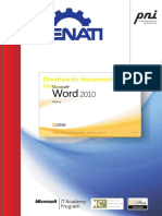 WORD 2013 SENATI.doc