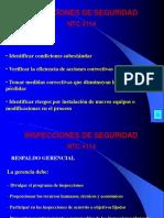 INSPECCIONES-2