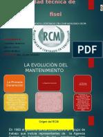 RCM.pptx