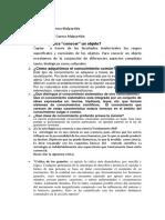 ACTVIDAD 2.docx