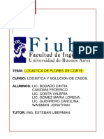 monografia_flores.pdf