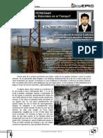 20-sin-persona (1).pdf