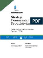Modul Strategi Peningkatan Produktivitas [TM2].docx