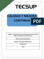 ISO 9001 CONCRETOS SUPERMIX.docx