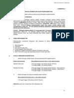 Skop Perkhidmatan Tender KBK (Cuti Jumaat) Edit14.1.2016-CETAK