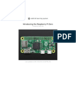 introducing-the-raspberry-pi-zero.pdf