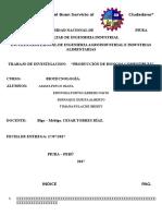 TRABAJO DE BIOTECNOLOGIA- PRODUCCION DE HONGOS COMESTIBLES.docx