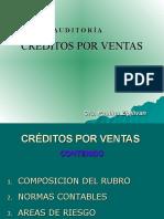 CreditosPorVentas.ppt