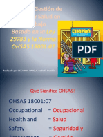 NORMA OHSAS 18001.pptx
