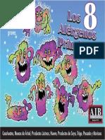 cartel alergenos.pdf