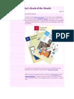 AVKO Newsletter 2009-05-05
