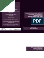 Comunicação de Ciência- prática e necessidade de pesquisa.pdf