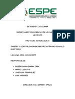 proyecto 3.docx