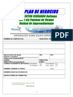 formato plan de negocios.doc