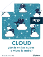 eBook Cloud AunclicdelasTIC