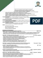 CV D.pdf