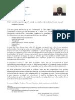 LM D.pdf