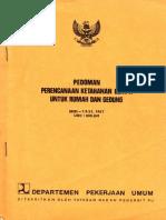 83_SKB-1353 1987_Gempa.pdf