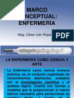 3- marco concetual enfermería.ppt