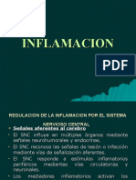 9. INFLAMACION