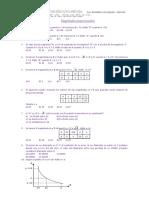 Magnitudes proporcionale1 1ERO.docx