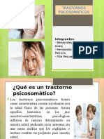 Trastornos_psicosomaticos.pptx[1] Original Presentar