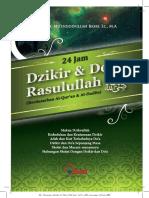 24 Jam Dzikir & Doa Rasulullah - OK2.pdf