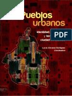 316234462-Pueblos-Urbanos-Identidad-Ciudadania-y-Territorio-en-La-Ciudad-de-Mexico.pdf