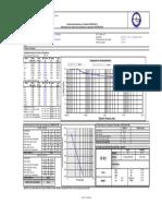 Clasif P-1.pdf